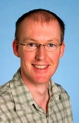 Tom Brock Scholar James M Conner